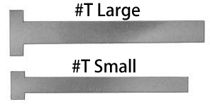 T-Band22 en